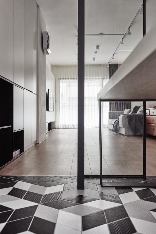 Taichung-Apartment-Z-AXIS-DESIGN-3