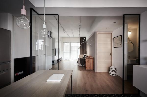 Taichung-Apartment-Z-AXIS-DESIGN-4