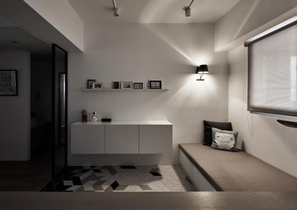 Taichung-Apartment-Z-AXIS-DESIGN-4a