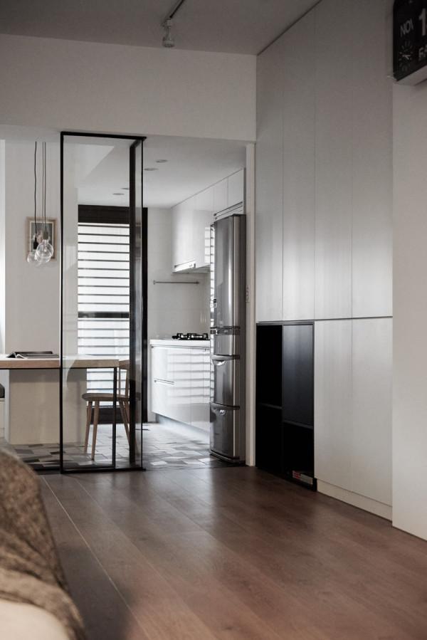 Taichung-Apartment-Z-AXIS-DESIGN-5