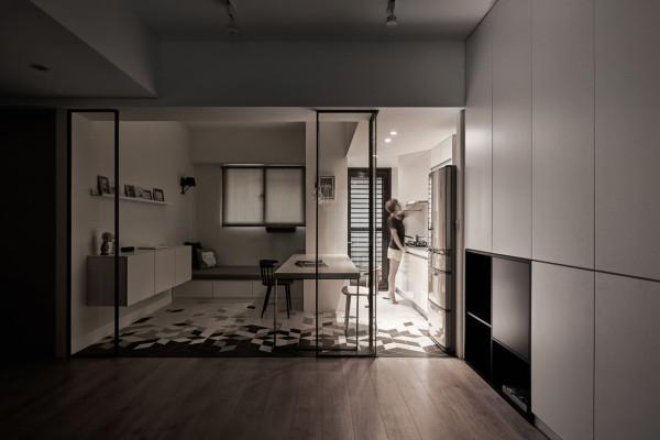 Taichung-Apartment-Z-AXIS-DESIGN-6