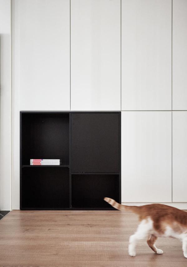 Taichung-Apartment-Z-AXIS-DESIGN-6a