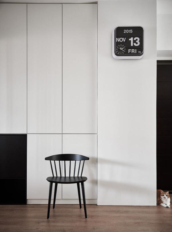 Taichung-Apartment-Z-AXIS-DESIGN-6b