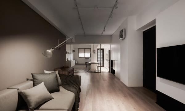 Taichung-Apartment-Z-AXIS-DESIGN-7