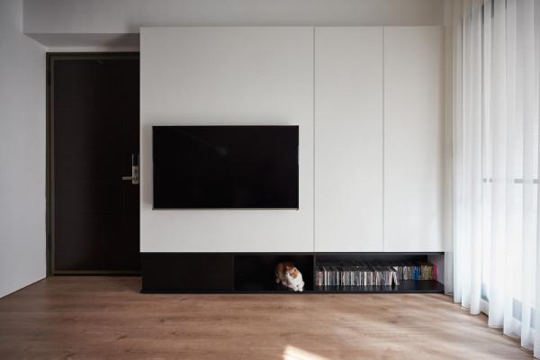 Taichung-Apartment-Z-AXIS-DESIGN-9