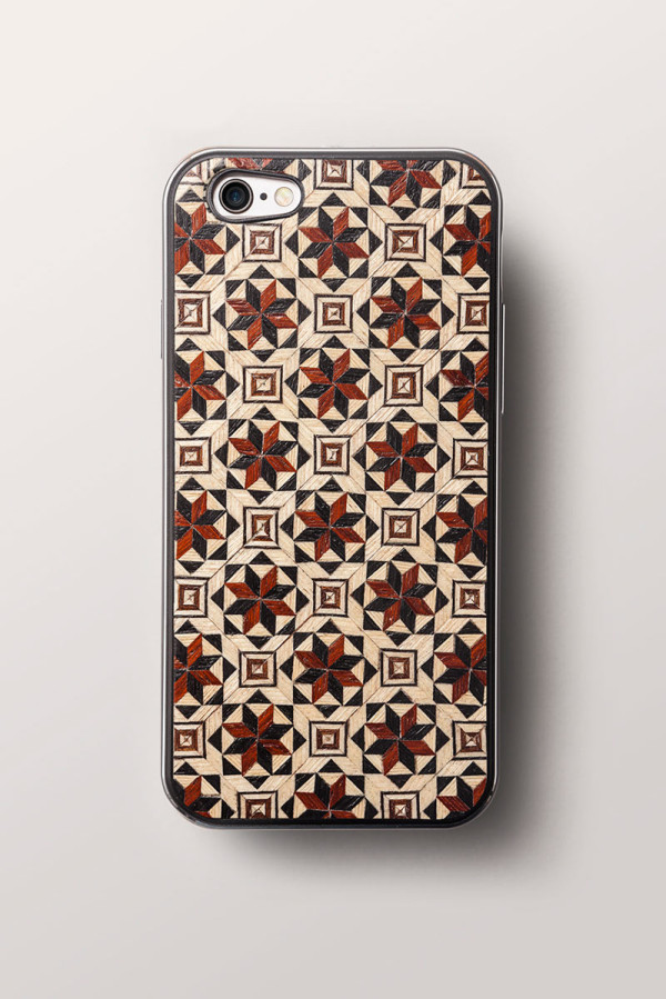 Tarxia2016-Inlaid-Wooden-iPhone-Cases-10