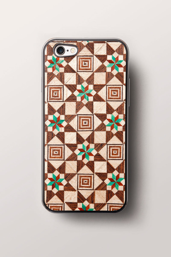 Tarxia2016-Inlaid-Wooden-iPhone-Cases-11