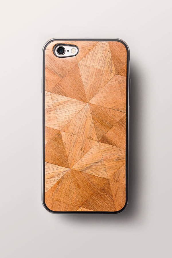 Tarxia2016-Inlaid-Wooden-iPhone-Cases-12