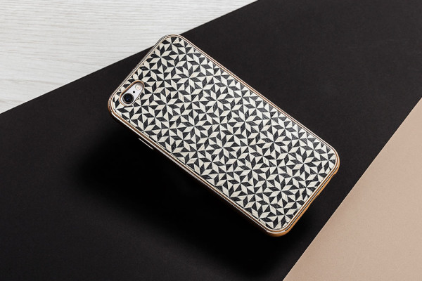 Tarxia2016-Inlaid-Wooden-iPhone-Cases-2