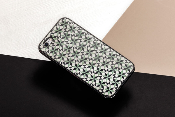 Tarxia2016-Inlaid-Wooden-iPhone-Cases-3