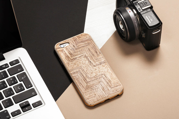 Tarxia2016-Inlaid-Wooden-iPhone-Cases-4