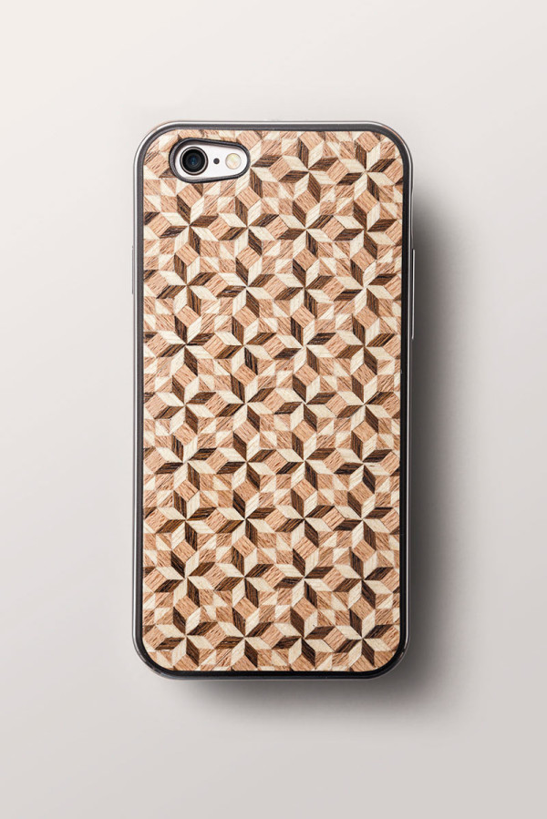 Tarxia2016-Inlaid-Wooden-iPhone-Cases-5