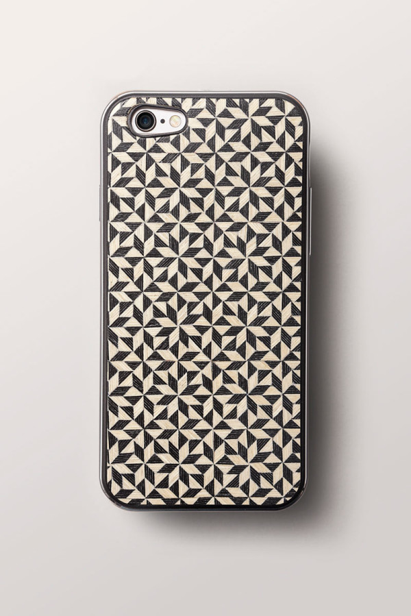 Tarxia2016-Inlaid-Wooden-iPhone-Cases-7