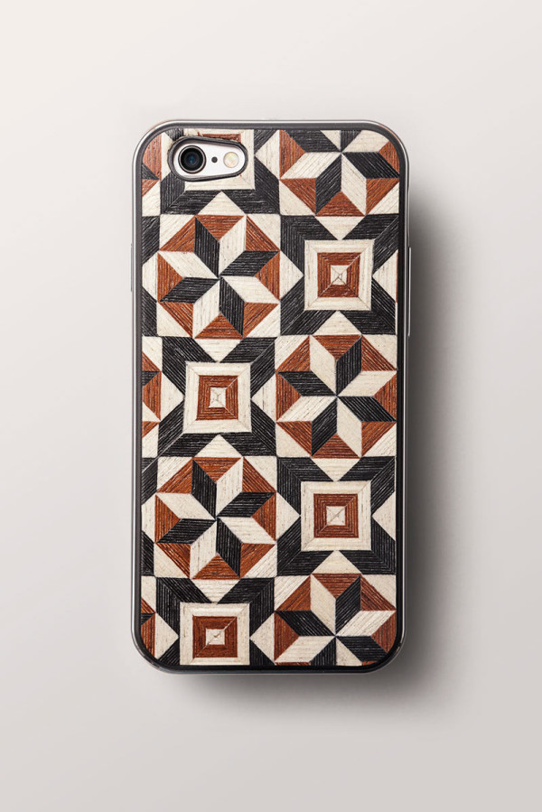 Tarxia2016-Inlaid-Wooden-iPhone-Cases-9
