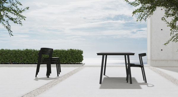 VUUE-Mornington-Collection-outdoor-10