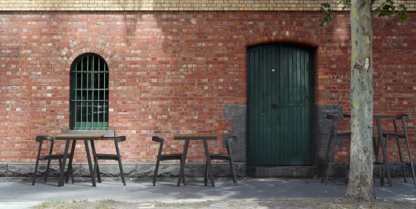 VUUE-Mornington-Collection-outdoor-11
