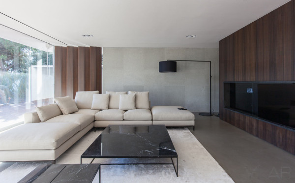 Valles-Oriental-residence-YLAB-Arquitectos-10