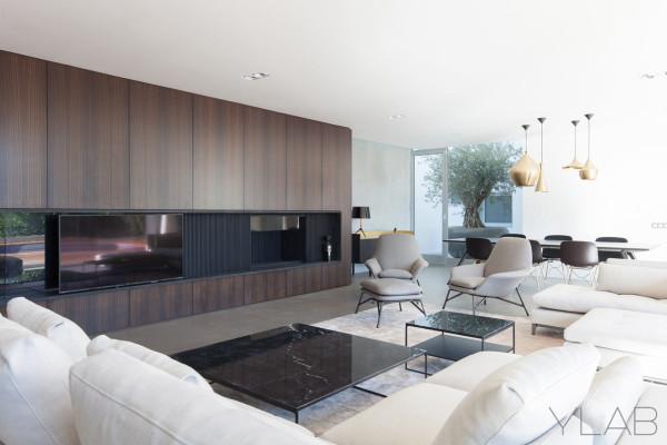 Valles-Oriental-residence-YLAB-Arquitectos-11
