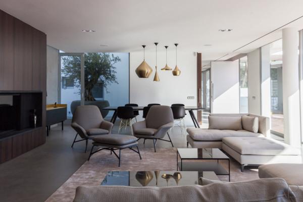 Valles-Oriental-residence-YLAB-Arquitectos-12