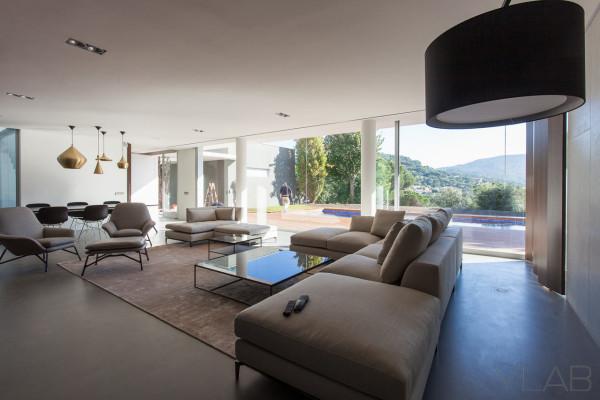 Valles-Oriental-residence-YLAB-Arquitectos-13