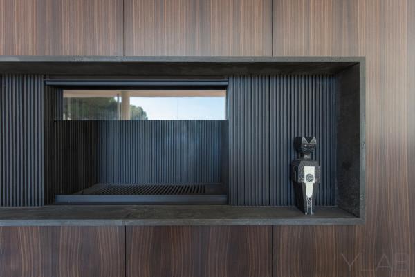 Valles-Oriental-residence-YLAB-Arquitectos-14