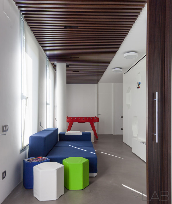 Valles-Oriental-residence-YLAB-Arquitectos-15