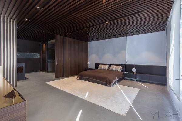 Valles-Oriental-residence-YLAB-Arquitectos-16