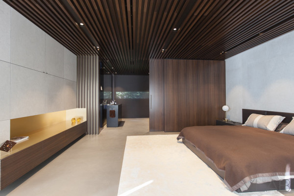 Valles-Oriental-residence-YLAB-Arquitectos-17