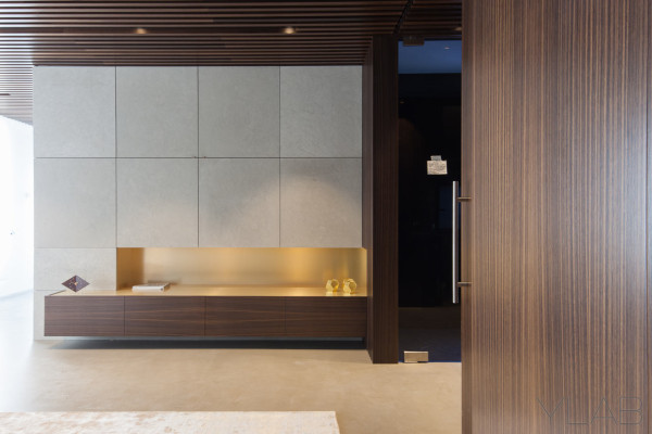 Valles-Oriental-residence-YLAB-Arquitectos-18