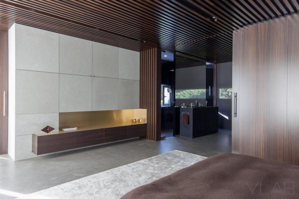 Valles-Oriental-residence-YLAB-Arquitectos-19