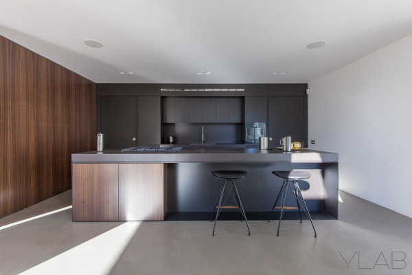 Valles-Oriental-residence-YLAB-Arquitectos-2