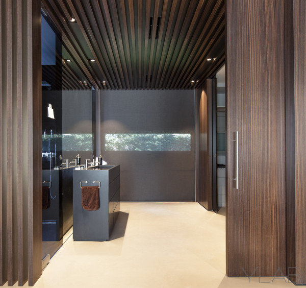 Valles-Oriental-residence-YLAB-Arquitectos-20
