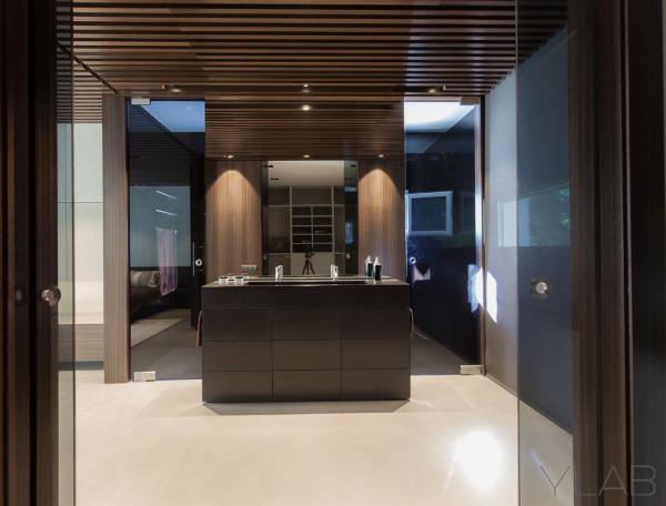 Valles-Oriental-residence-YLAB-Arquitectos-21
