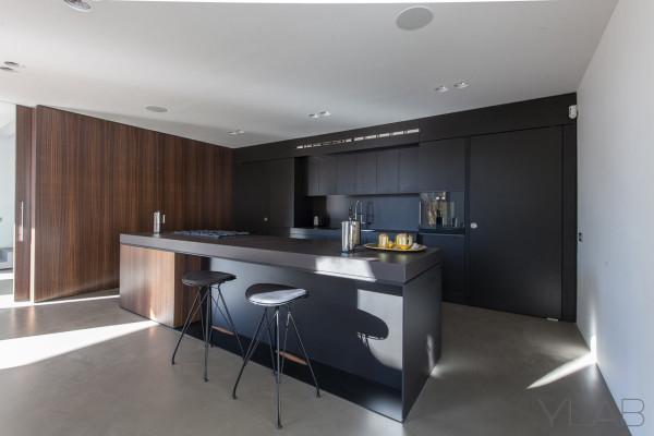 Valles-Oriental-residence-YLAB-Arquitectos-3