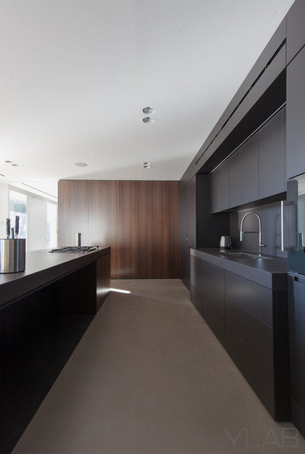 Valles-Oriental-residence-YLAB-Arquitectos-4