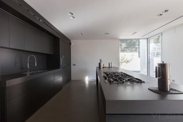 Valles-Oriental-residence-YLAB-Arquitectos-5