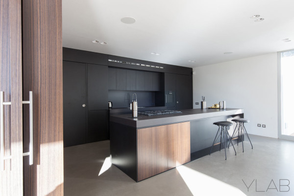 Valles-Oriental-residence-YLAB-Arquitectos-6