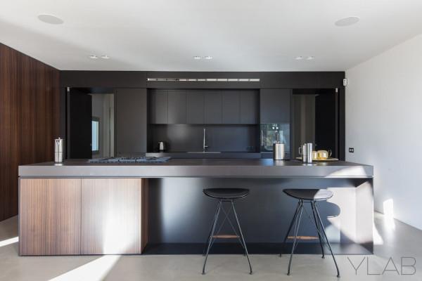Valles-Oriental-residence-YLAB-Arquitectos-7