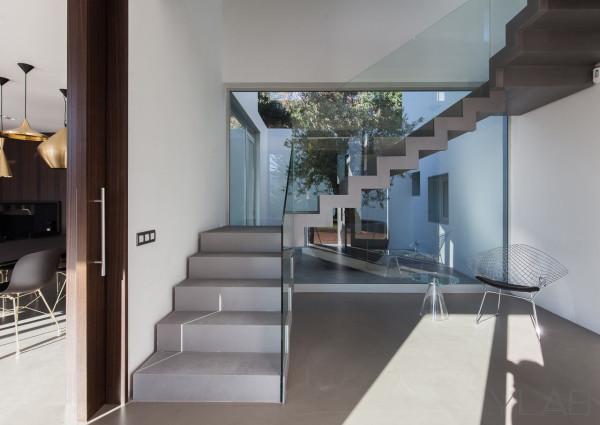 Valles-Oriental-residence-YLAB-Arquitectos-8