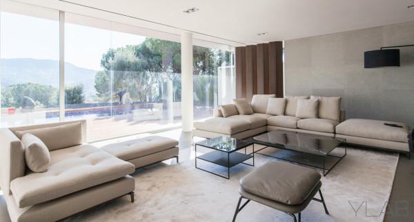 Valles-Oriental-residence-YLAB-Arquitectos-9