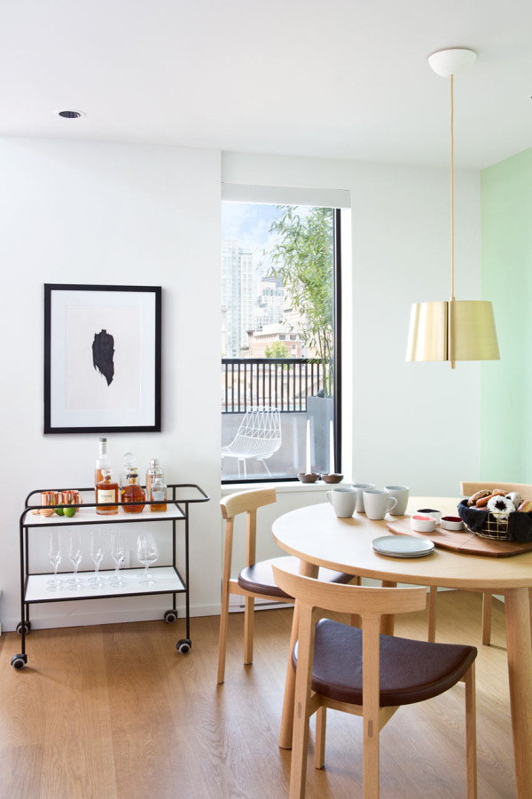 hanging living room and vancouver kitchen design.  Hanging Living Room And Vancouver Kitchen Design 27 Web Image Gallery Loft 0 Pic On