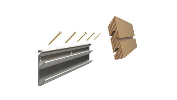 Wallace-Modular-Shelving-System-Swenyo-9