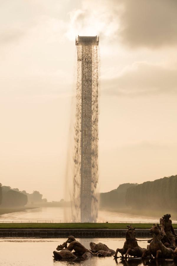 Waterfall-Olafur-Eliasson-9