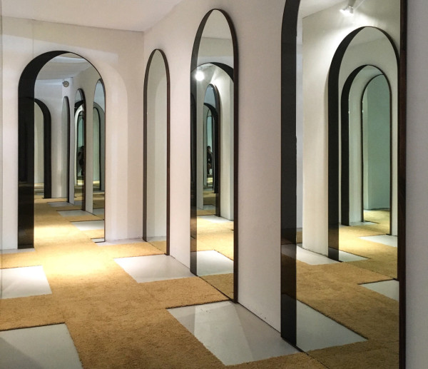 Where-I-Work-BOWER-1-Arch-Mirrors-1
