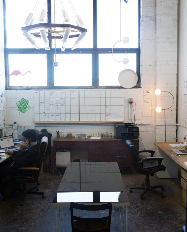 Where-I-Work-BOWER-13