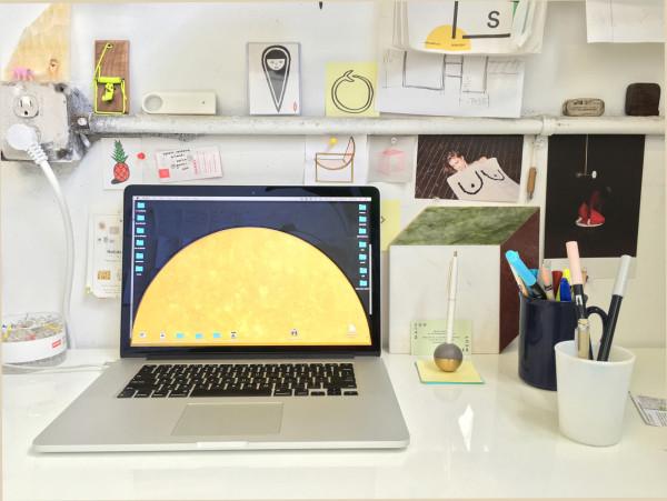 Where-I-Work-BOWER-3-desk-1