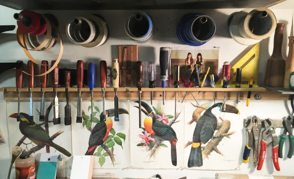 Where-I-Work-BOWER-4-hand-tools