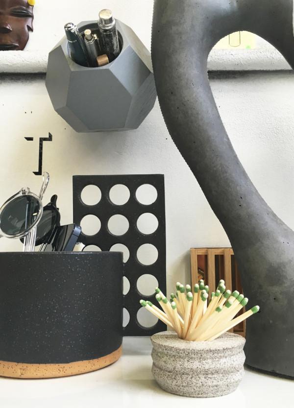 Where-I-Work-BOWER-9-desk