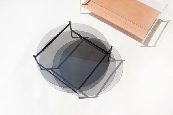 YIELD-2-Duotone-Furniture-Table