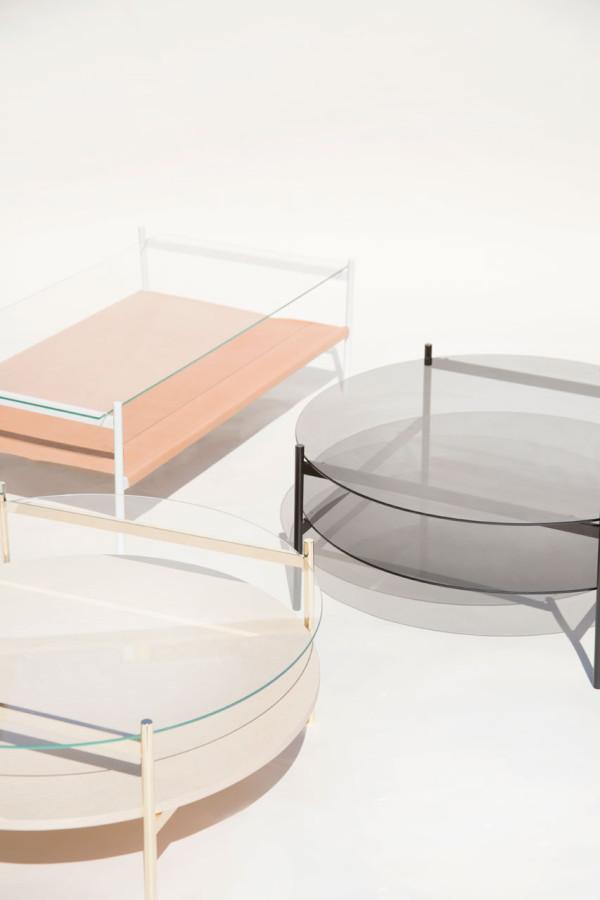 YIELD-3-Duotone-Furniture-Table